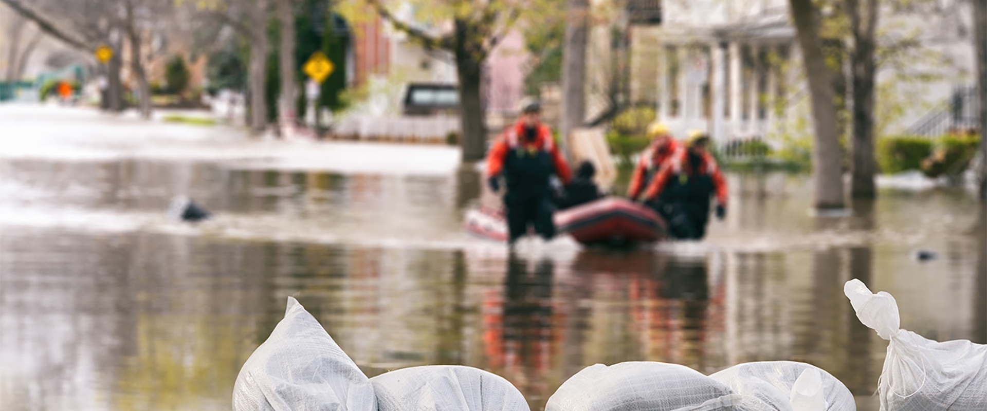 Betis Emergency Preparedness and Training